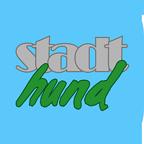 Stadthund App Icon